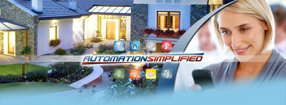 Leviton automation